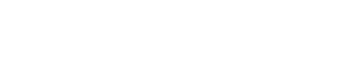 Capital Bankcard South